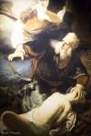 Bijbel-015.jpg