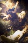 Bijbel-016.jpg
