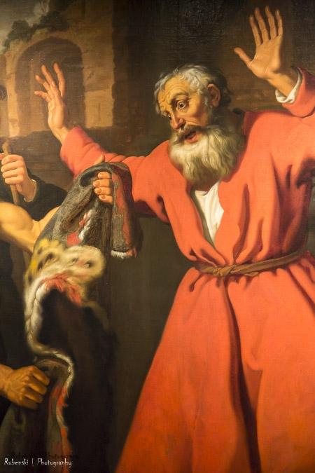 Bijbel-018.jpg