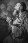 Bijbel-020.jpg