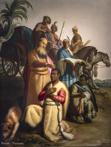 Bijbel-031.jpg