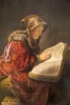Bijbel-032.jpg