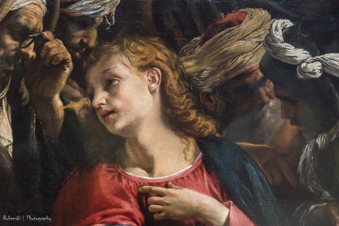 Bijbel-058.jpg